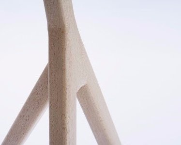 Kirin side table design bros treniq 1 1505212220473