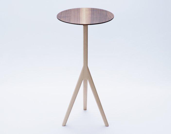 Kirin side table design bros treniq 1 1505212220472