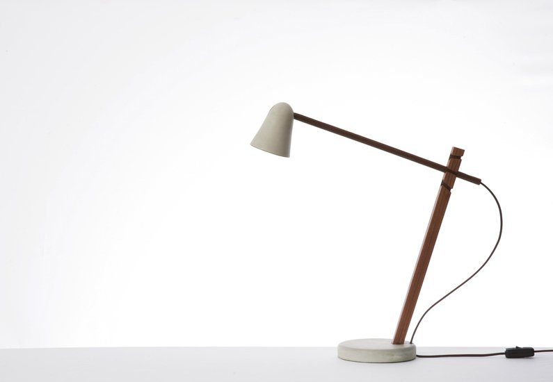 Say daw lamp walnut design bros treniq 1 1505213364517