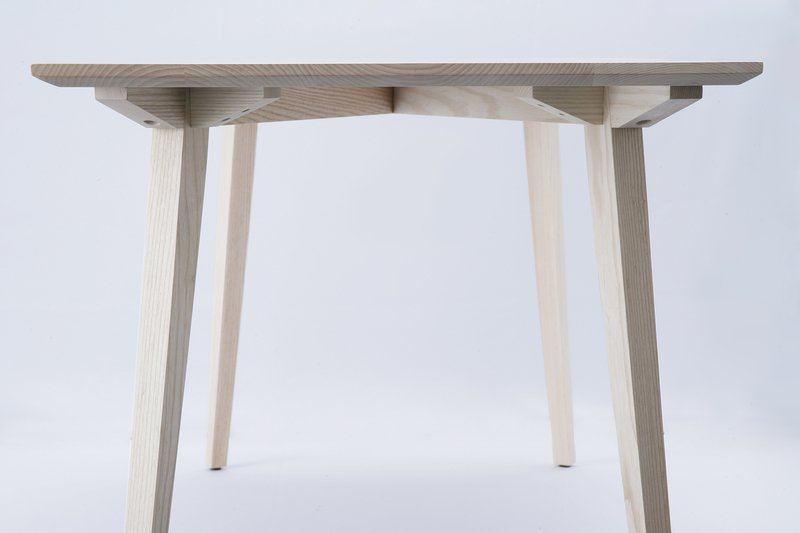 Kyo dinning table design bros treniq 1 1505294479408