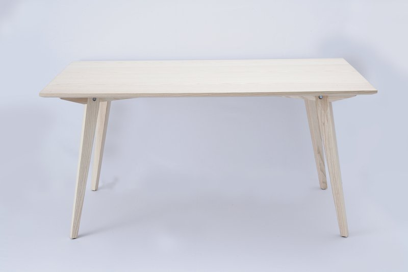Kyo dinning table design bros treniq 1 1505294479407