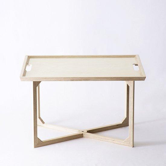 Bon tray table design bros treniq 1 1505294902258