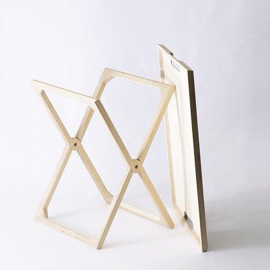 Bon tray table design bros treniq 1 1505294902259