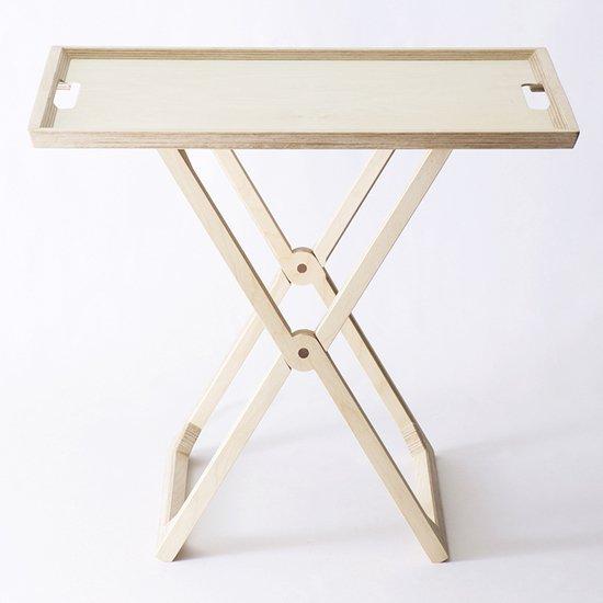 Bon tray table design bros treniq 1 1505294902257