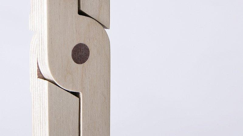 Bon tray table design bros treniq 1 1505294902260