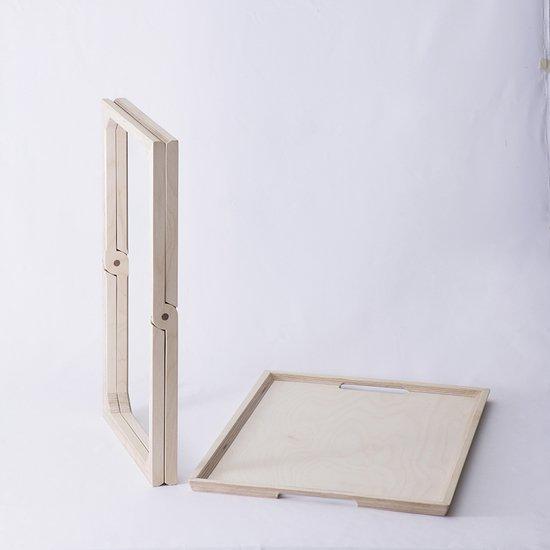 Bon tray table design bros treniq 1 1505294902261