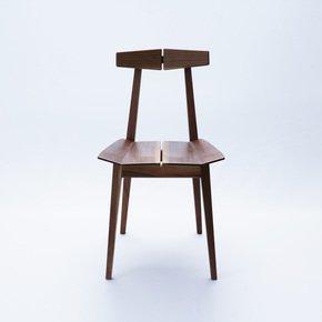 Marumi-Chair-Walnut-Walnut_Design-Bros_Treniq_0