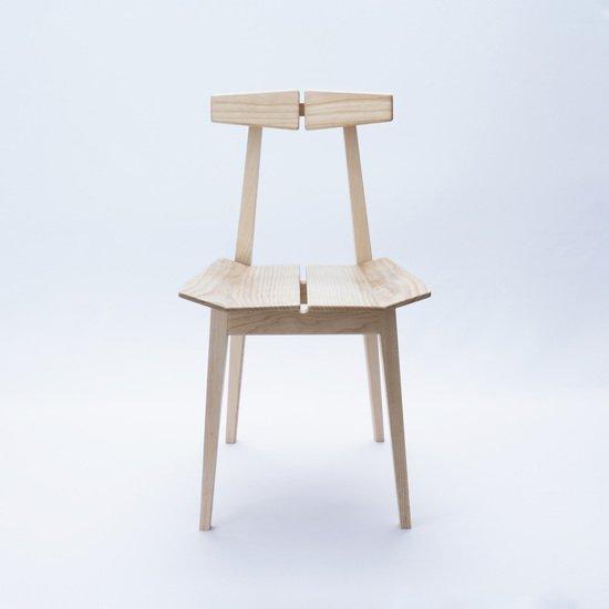 Marumi chair   ash ash design bros treniq 1 1505310517044