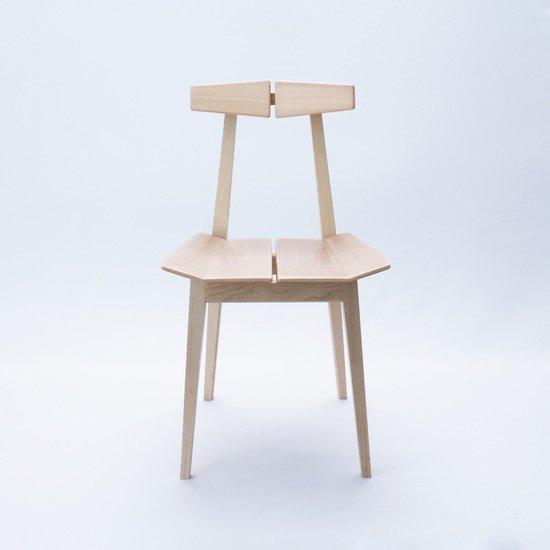 Marumi chair   ash beech design bros treniq 1 1505310586889