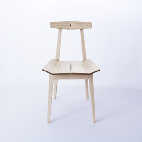 Marumi-Chair-Beech-Ash_Design-Bros_Treniq_0