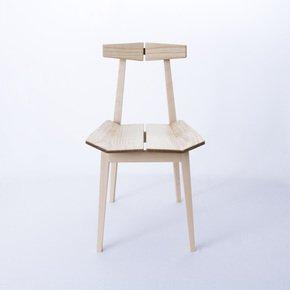 Marumi-Chair-Beech-Ash_Design-Bros_Treniq_0