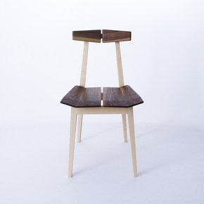 Marumi-Chair-Beech-Walnut_Design-Bros_Treniq_0