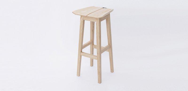 Marumi stool   ash design bros treniq 1 1505381991845
