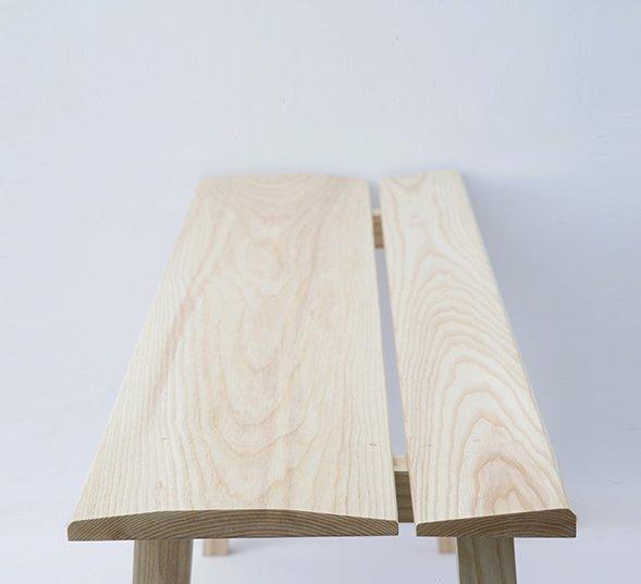 Marumi bench   large design bros treniq 1 1505382888985