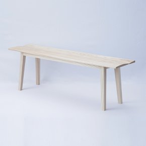Marumi-Bench-Large_Design-Bros_Treniq_0