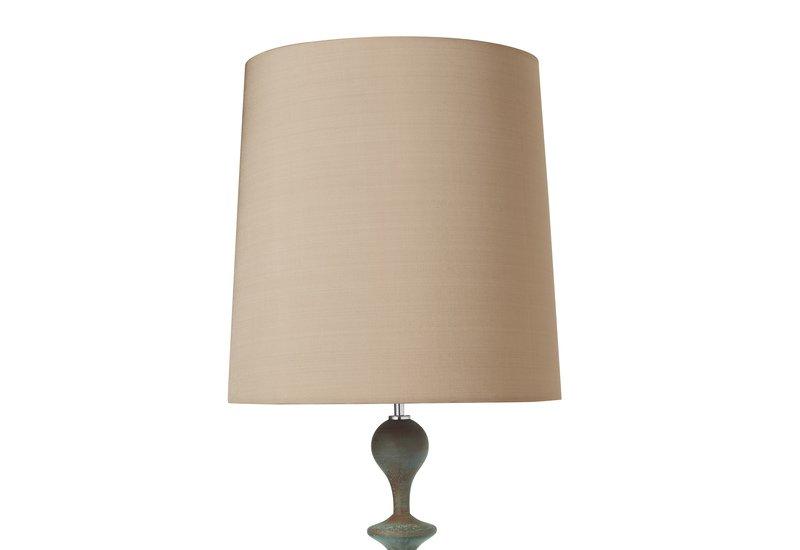 Sinuosa table lamp stablefords treniq 2