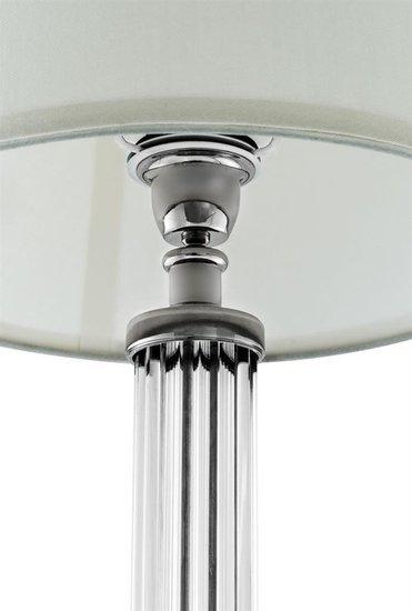 Eichholtz plaza table lamp eichholtz by oroa treniq 1 1505471486655