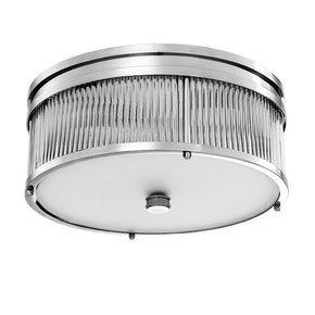 Ceiling-Lamp-|-Eichholtz-Stamford_Eichholtz-By-Oroa_Treniq_0