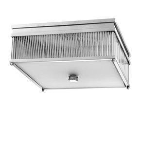 Ceiling-Lamp-|-Eichholtz-Cornwall_Eichholtz-By-Oroa_Treniq_0