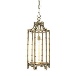 Brass-Hanging-Lantern-|-Eichholtz-Vasco_Eichholtz-By-Oroa_Treniq_0