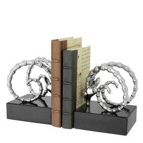 Silver-Bookend-(Set-Of-2)-|-Eichholtz-Ibex_Eichholtz-By-Oroa_Treniq_0