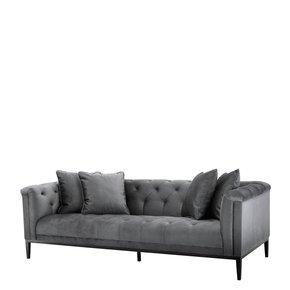 Granite-Grey-Sofa-|-Eichholtz-Cesare_Eichholtz-By-Oroa_Treniq_0