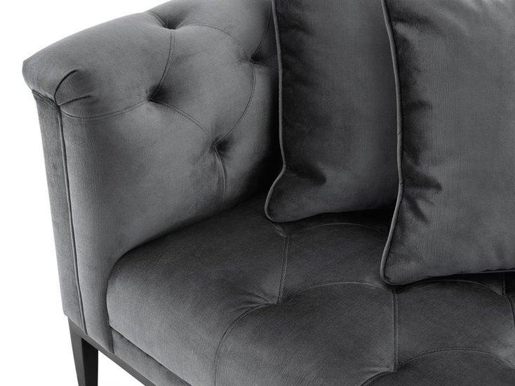 Granite grey sofa   eichholtz cesare eichholtz by oroa treniq 1 1505472251004