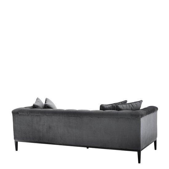 Granite grey sofa   eichholtz cesare eichholtz by oroa treniq 1 1505472250994