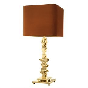 Eichholtz-Abruzzo-Table-Lamp_Eichholtz-By-Oroa_Treniq_0