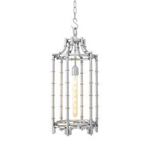 Stainless-Steel-Hanging-Lantern-|-Eichholtz-Vasco_Eichholtz-By-Oroa_Treniq_0