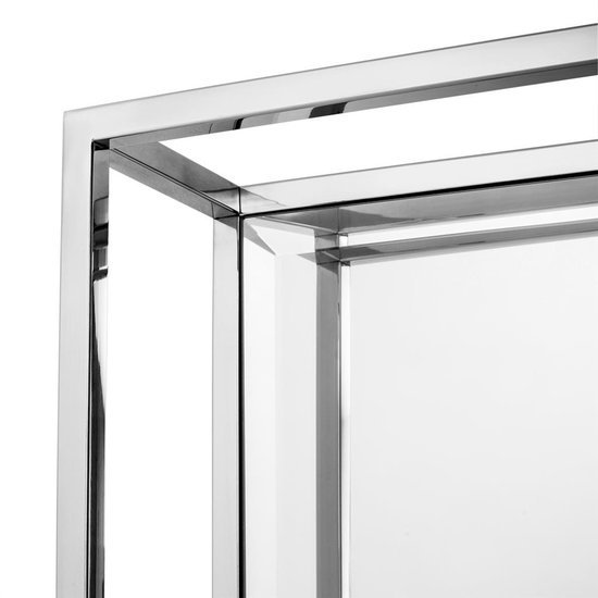 Square mirror   eichholtz cromwell eichholtz by oroa treniq 1 1505472952535