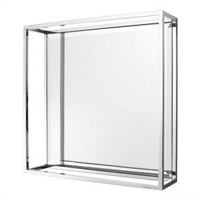 Square-Mirror-|-Eichholtz-Cromwell_Eichholtz-By-Oroa_Treniq_0