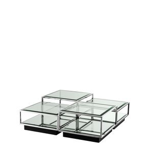 Glass-Coffee-Table-|-Eichholtz-Tortona_Eichholtz-By-Oroa_Treniq_0