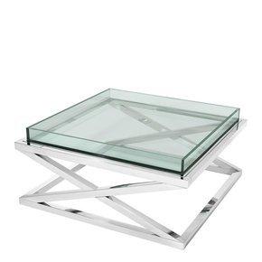 Glass-Coffee-Table-|-Eichholtz-Curtis_Eichholtz-By-Oroa_Treniq_0