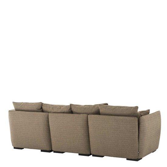 Brown sofa   eichholtz cassidy eichholtz by oroa treniq 1 1505473314051