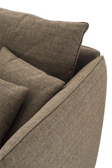 Brown sofa   eichholtz cassidy eichholtz by oroa treniq 1 1505473314052