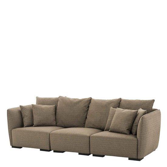 Brown sofa   eichholtz cassidy eichholtz by oroa treniq 1 1505473314050