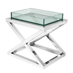 Glass-Side-Table-|-Eichholtz-Curtis_Eichholtz-By-Oroa_Treniq_0