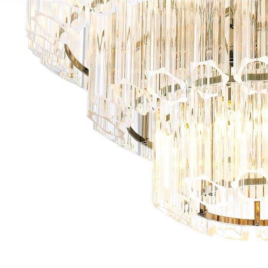 Crystal chandelier   eichholtz vittoria   s eichholtz by oroa treniq 1 1505473382163