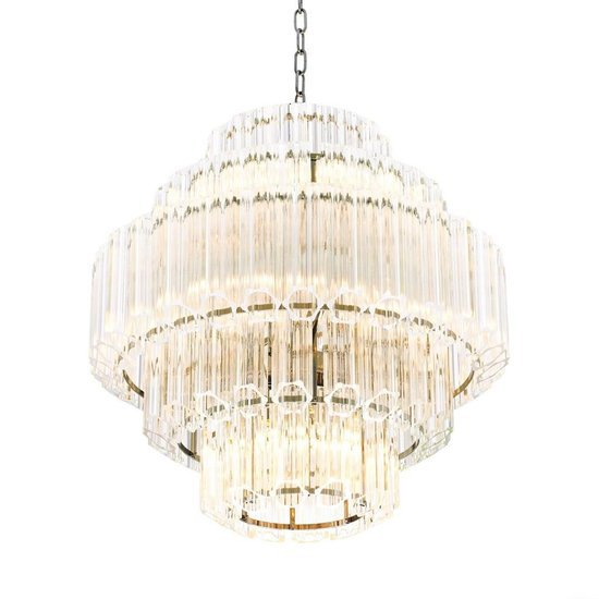 Crystal chandelier   eichholtz vittoria   s eichholtz by oroa treniq 1 1505473382142