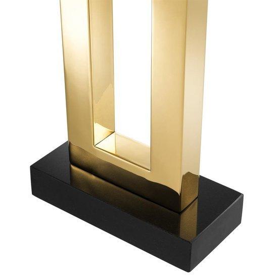 Eichholtz arlington table lamp   gold eichholtz by oroa treniq 1 1505473526473