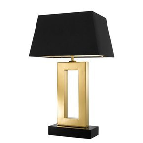 Eichholtz-Arlington-Table-Lamp-Gold_Eichholtz-By-Oroa_Treniq_0