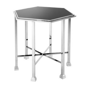 Black-Glass-Side-Table-|-Eichholtz-Ravello_Eichholtz-By-Oroa_Treniq_0