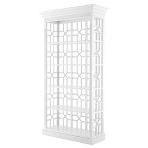 White-Display-Cabinet- -Eichholtz-Colliers_Eichholtz-By-Oroa_Treniq_0