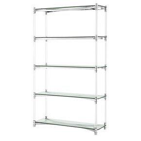 Display-Cabinet-|-Eichholtz-Trento_Eichholtz-By-Oroa_Treniq_0