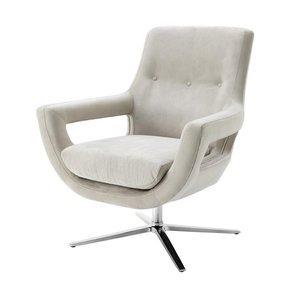 Lounge-Chair-|-Eichholtz-Flavio_Eichholtz-By-Oroa_Treniq_0