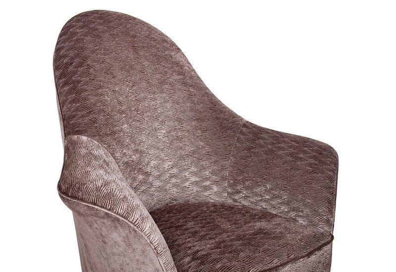Sharon grand armchair mari ianiq treniq 3