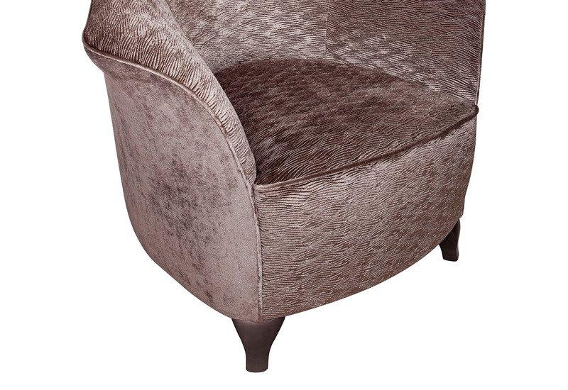 Sharon grand armchair mari ianiq treniq 4
