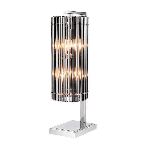 Eichholtz pimlico table lamp eichholtz by oroa treniq 1 1505474145510