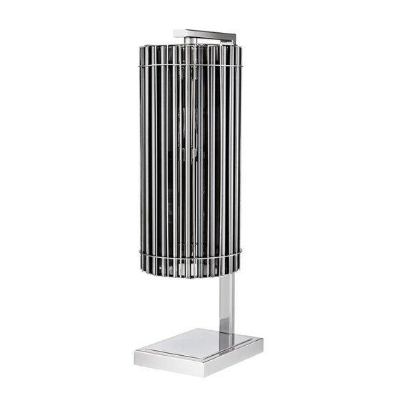 Eichholtz pimlico table lamp eichholtz by oroa treniq 1 1505474145513